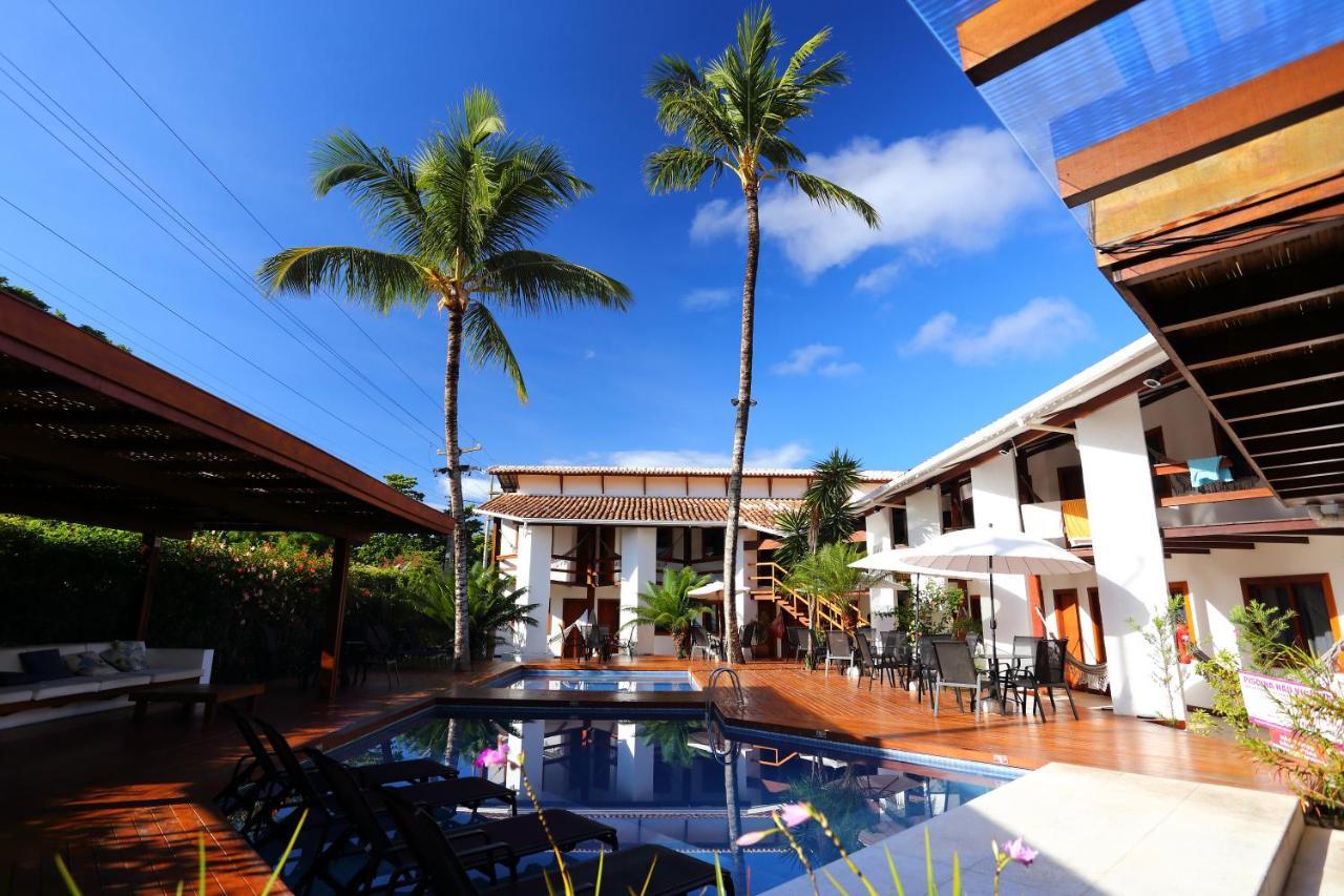 Hotels In José Ribeiro Bahia