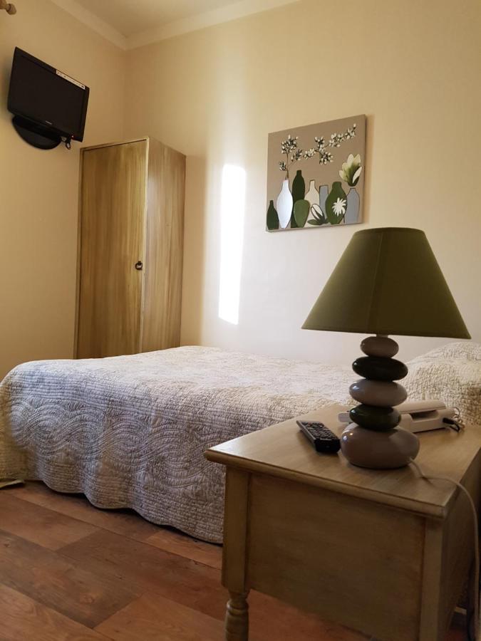 Hotels In Pietralba Corsica