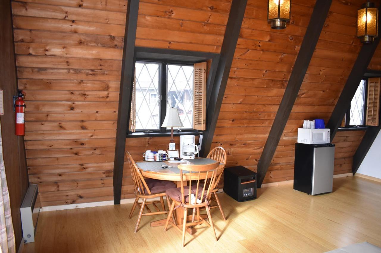 Hotels In Hortonia Vermont