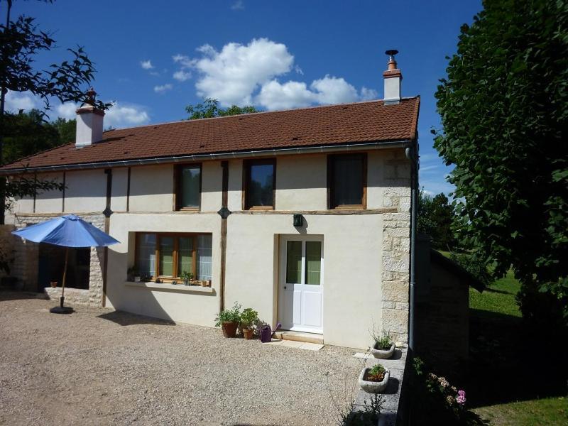Guest Houses In Saint-aubin Burgundy