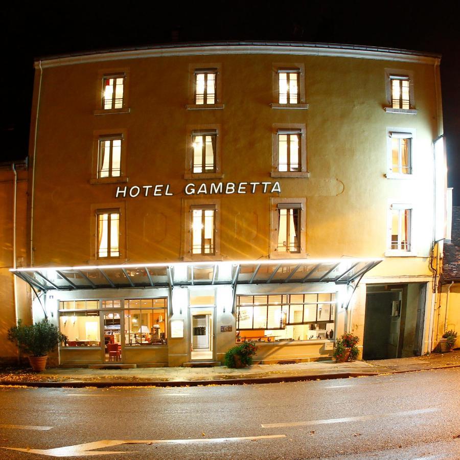 Hotels In Pannessières Franche-comté