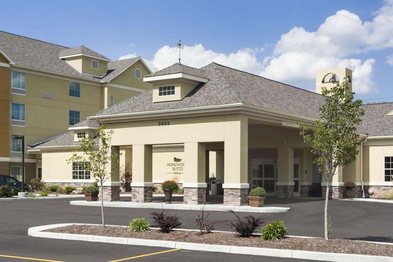 Hotels In Vestal New York State