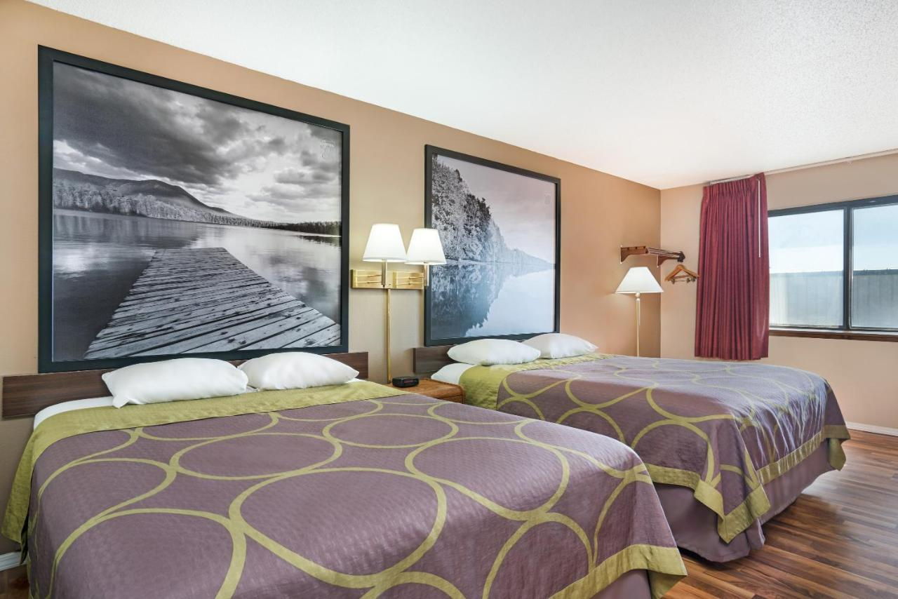 Hotels In Marshall Minnesota