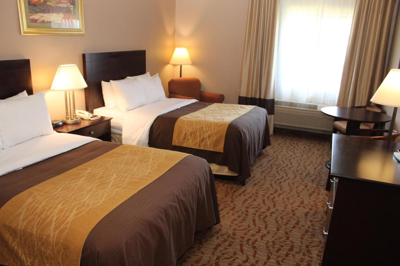 com comforter hotels inn united z book of america lockport states in ny quality comfort