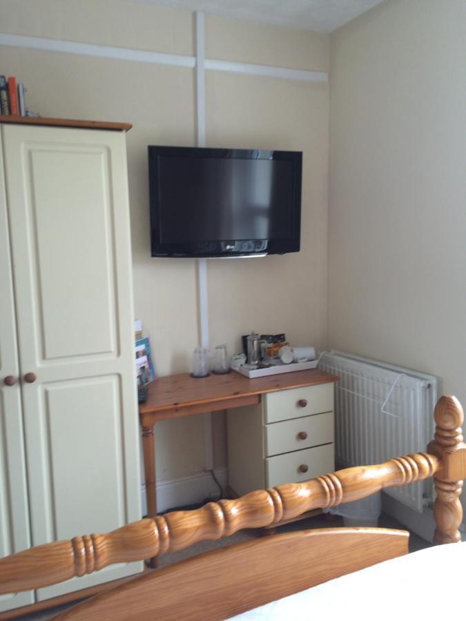 Guest Houses In Saint Stephen Cornwall