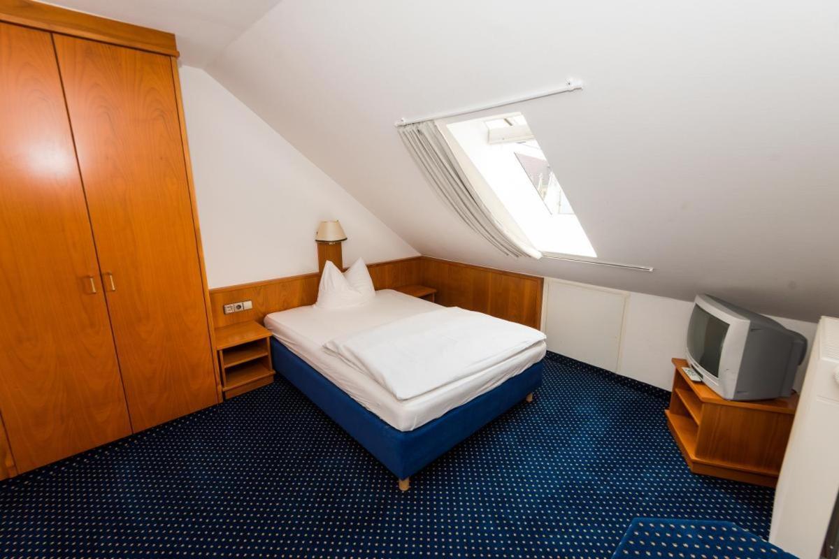 Hotel am feuersee stoccarda u2013 prezzi aggiornati per il 2019