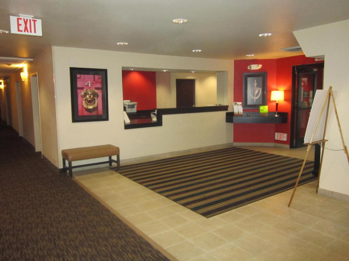Hotel ESA Sacramento Elk Grove, CA - Booking.com