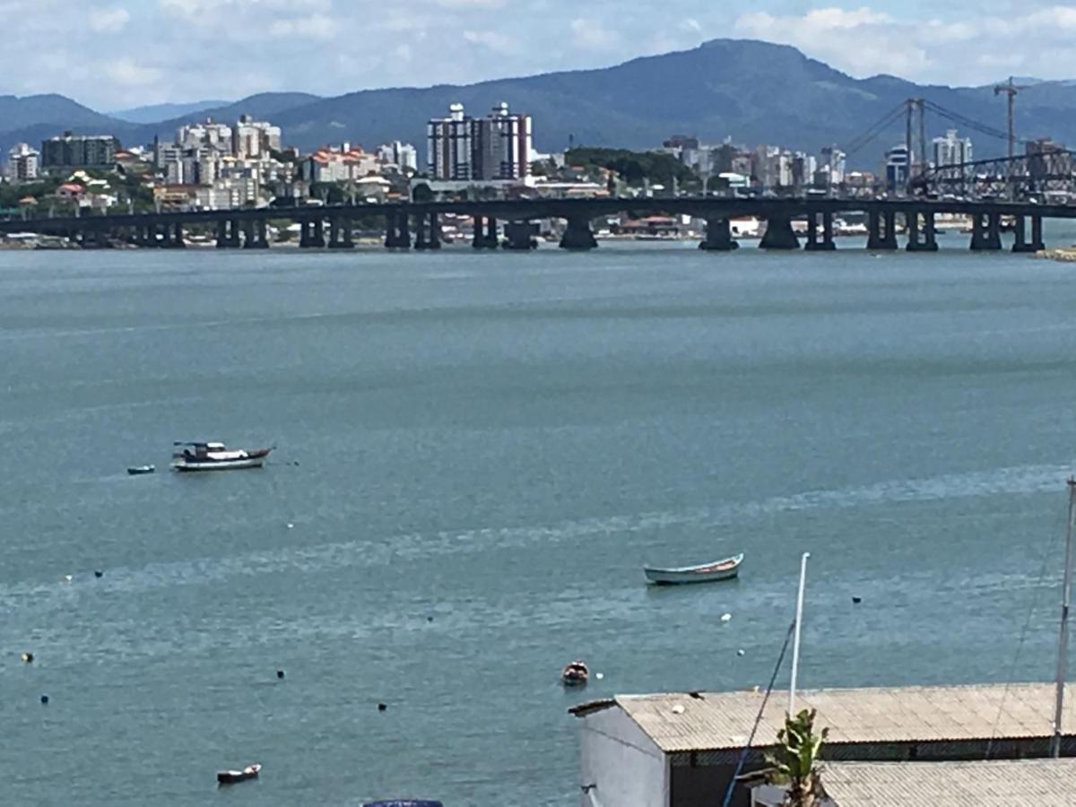 Hostels In Biguaçu Santa Catarina