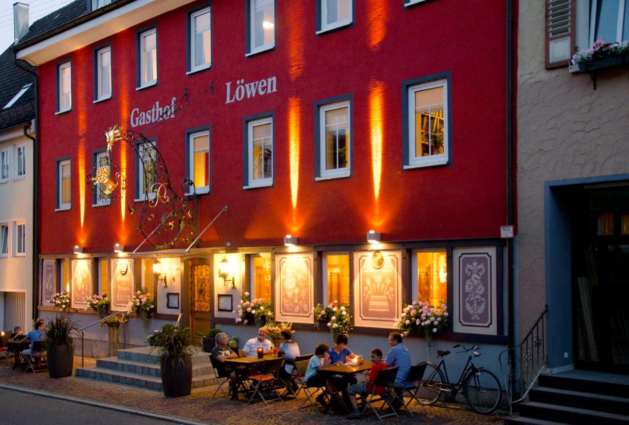 All above told Singles Lütjenburg jetzt kostenlos kennenlernen remarkable, valuable piece