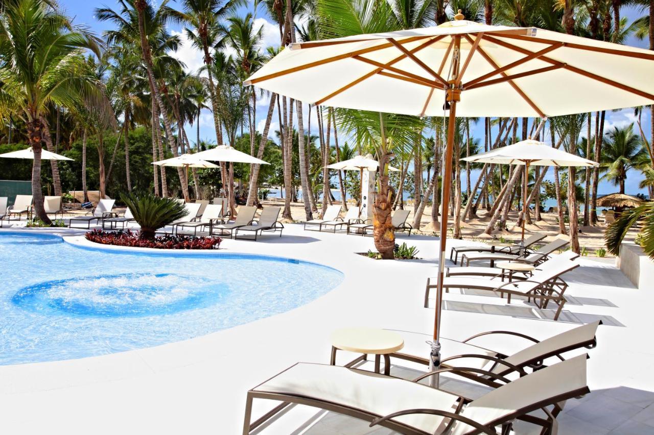 Resorts In Cumayasa Kilómetros Cuarto Y Medio