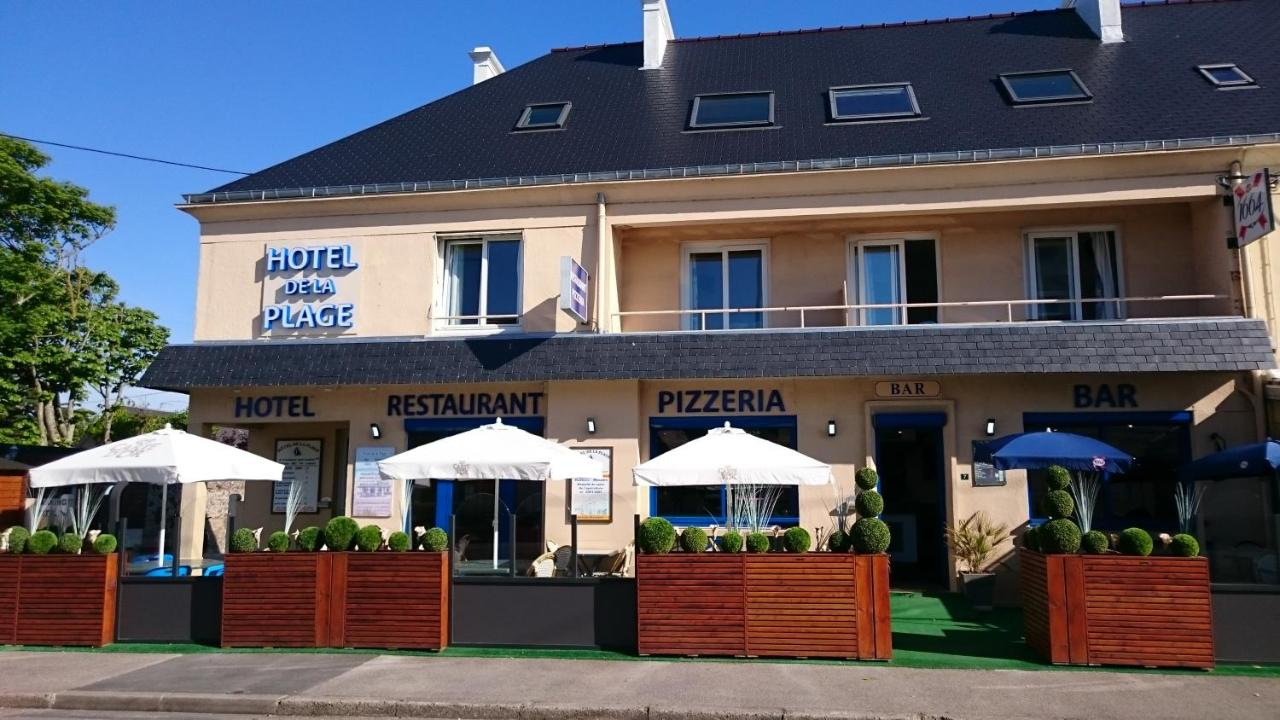 Hotels In Ravenoville Lower Normandy