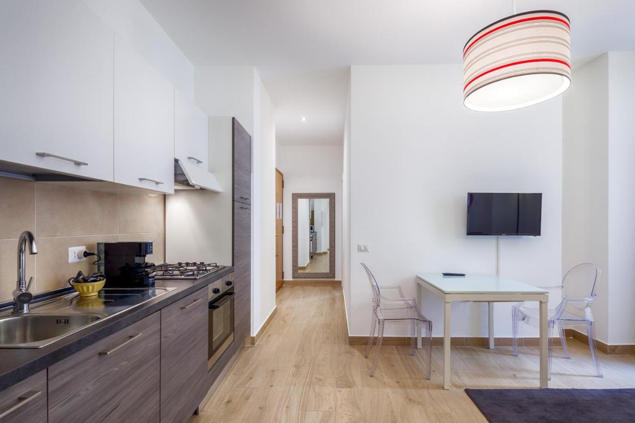 Apartment Home Town at Spanish Steps, Rome, Italy - Booking.com