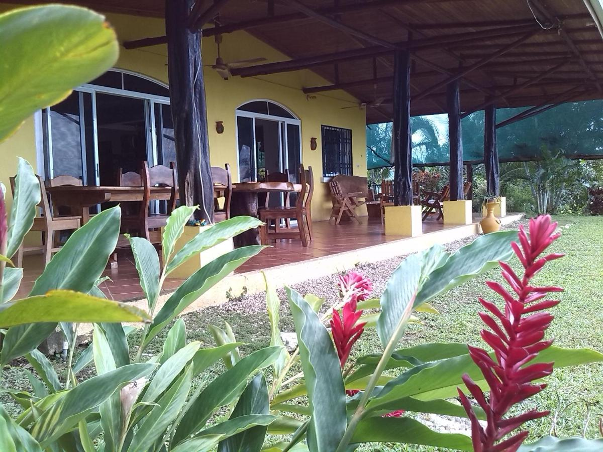 Bed And Breakfasts In Carrillo Guanacaste