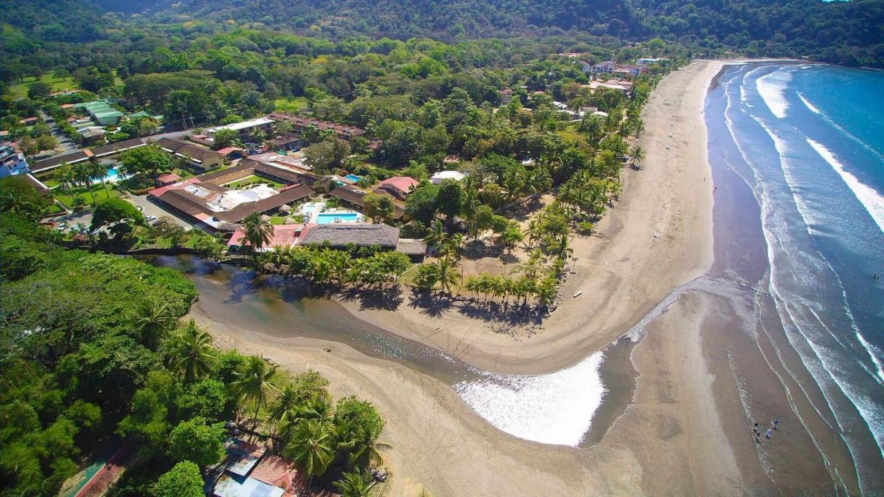 Resorts In Bijagualito San José