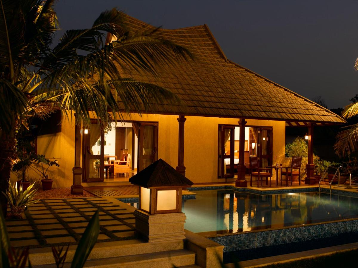 Keralas_Best_Luxury_Beach_Resorts_4