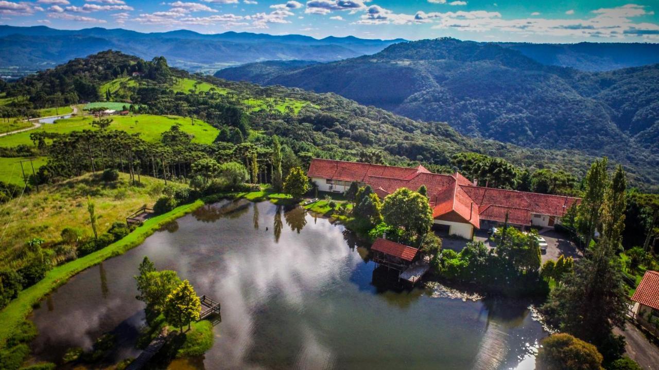 Hotels In Mundo Novo Santa Catarina