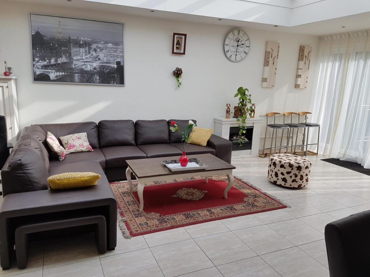 Guest Houses In Asschat Utrecht Province