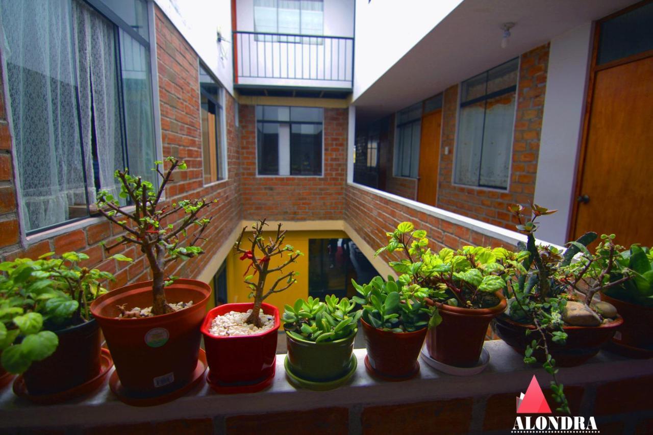 Guest Houses In Callao Provincia De Lima