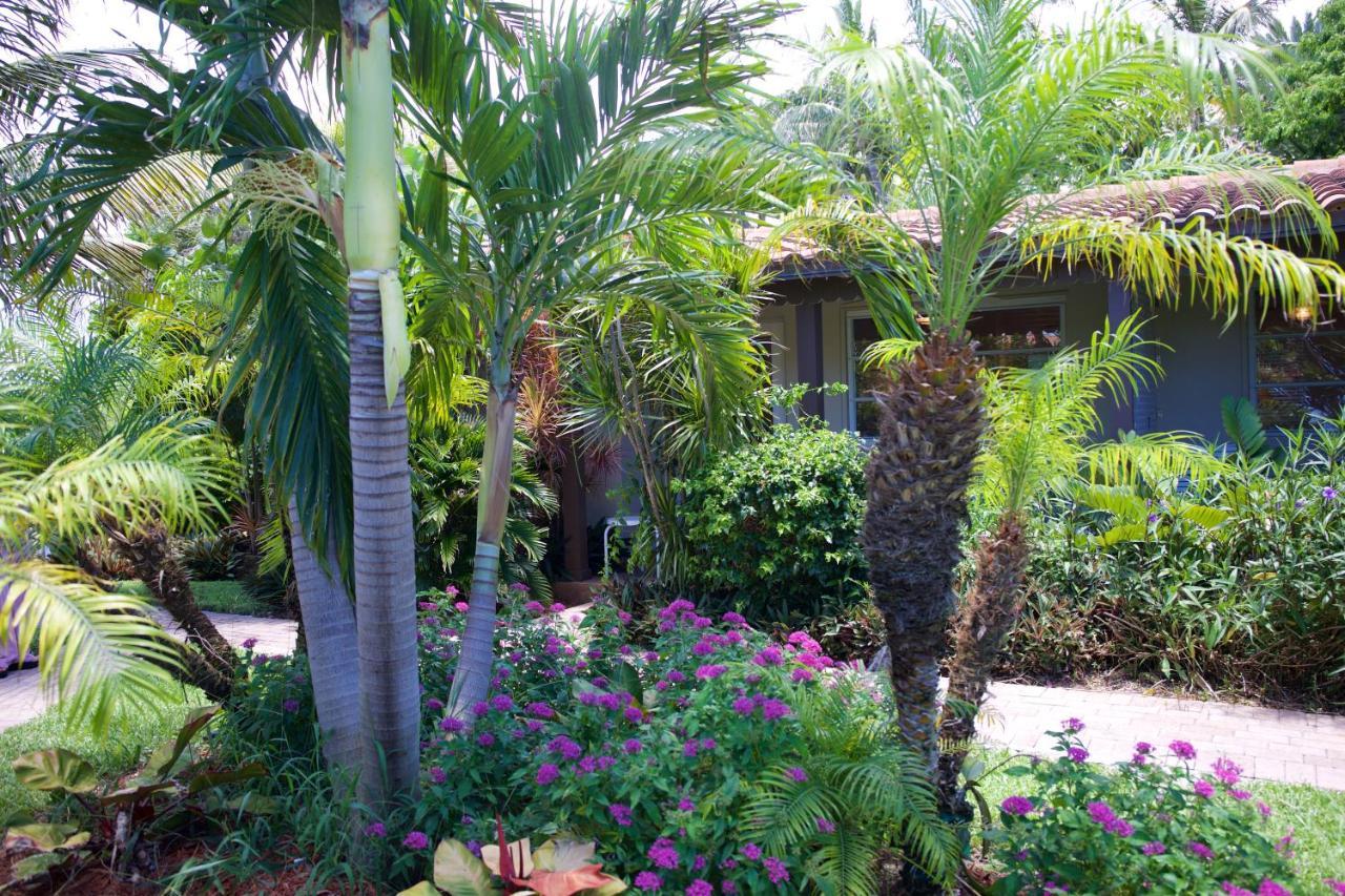 Royal Flamingo Villas, Hillsboro Beach, FL - Booking.com
