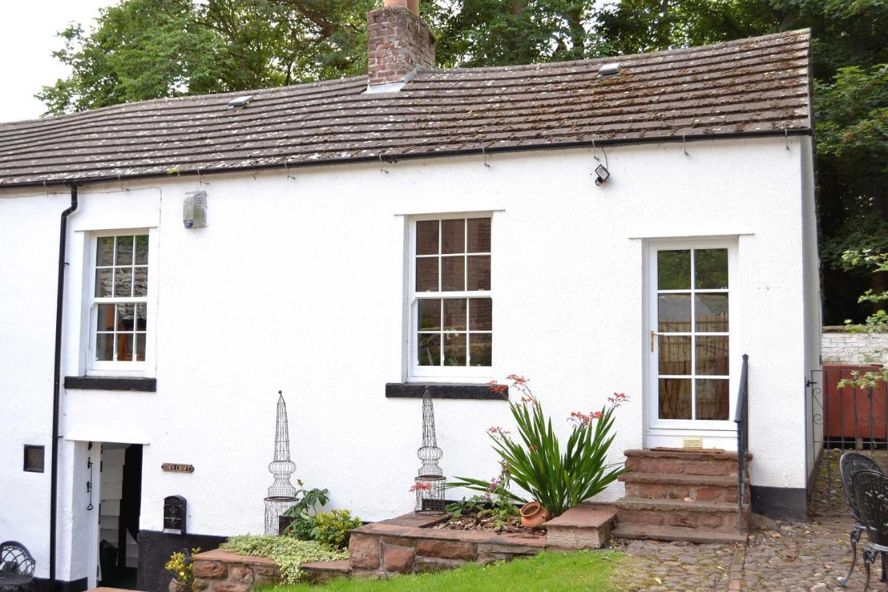Bed And Breakfasts In Rockcliffe Cumbria