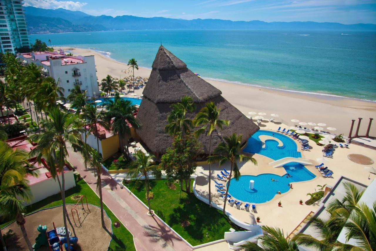 Resorts In Mezcales Nayarit