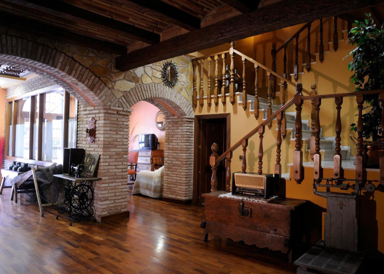 Hotels In Solera Andalucía