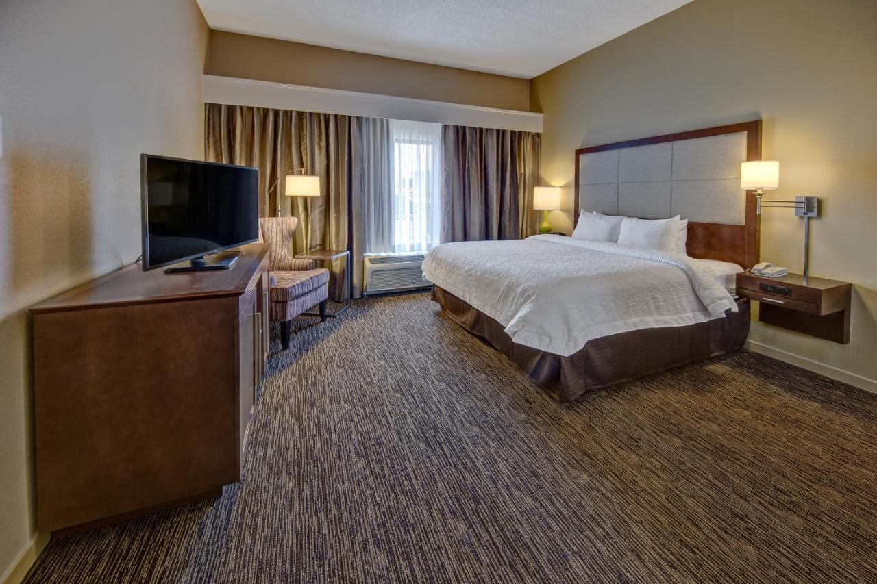 Hotels In Dunn North Carolina