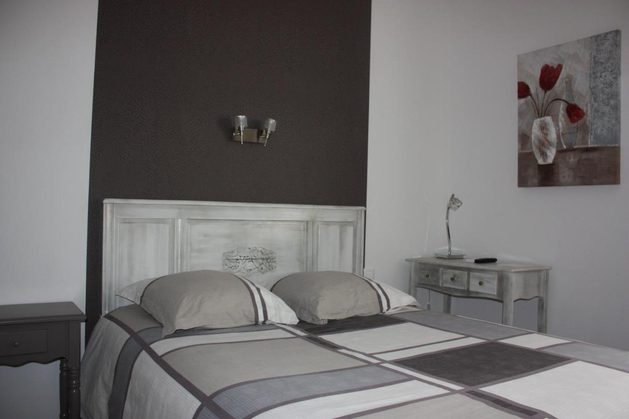 Hotels In Pompidou Midi-pyrénées