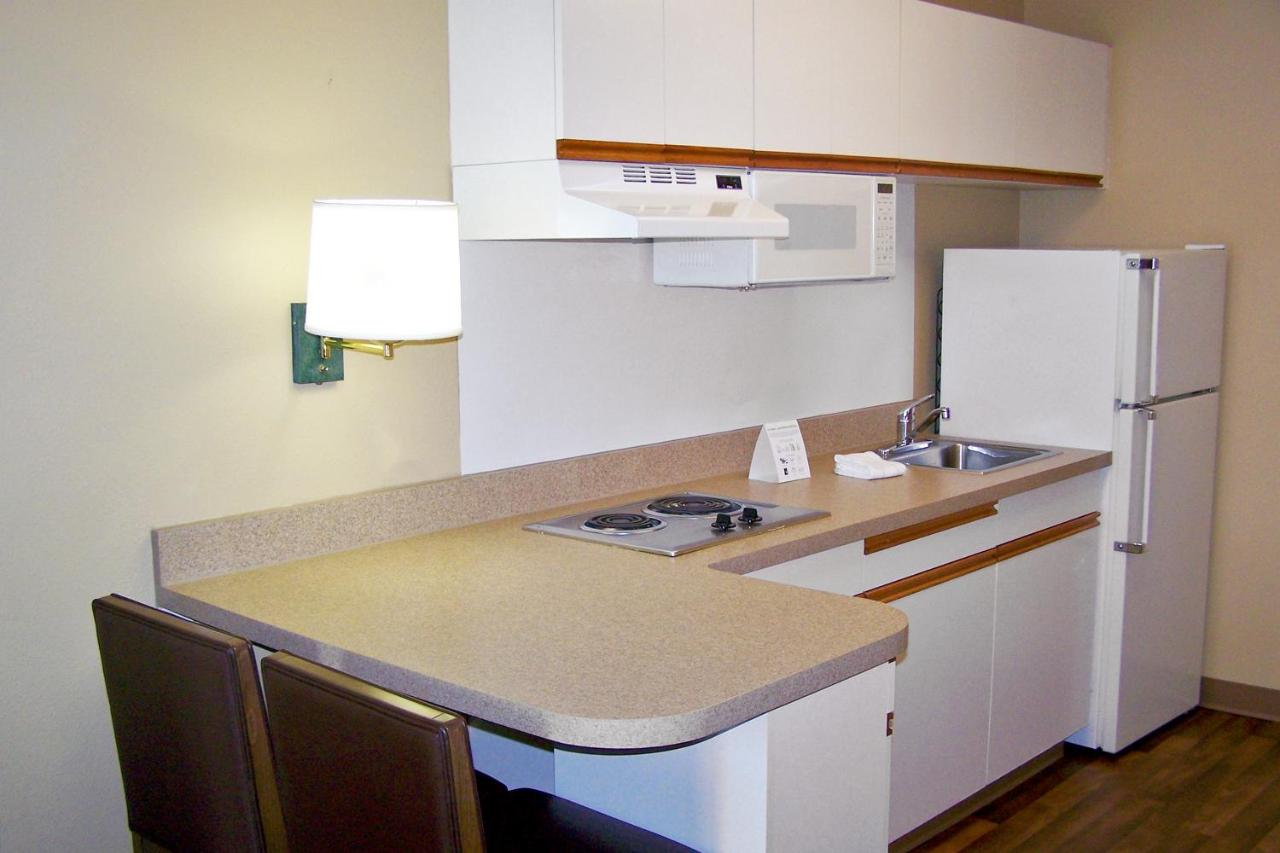 Kitchen Cabinets Near King Of Prussia Pa - Kitchen Designs