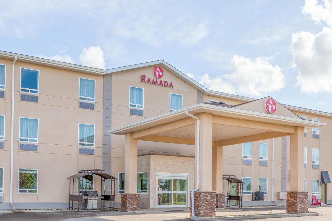 Hotels In Kenosee Park Saskatchewan