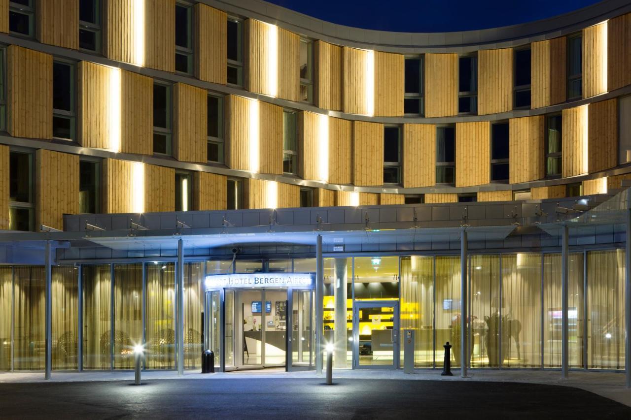 Hotels In Hjellestad Hordaland