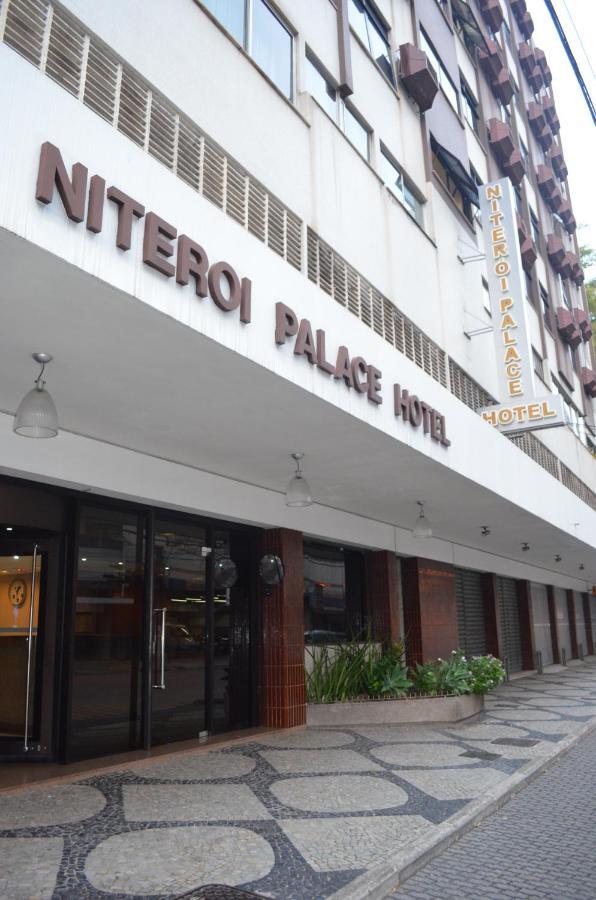 Hotels In São Lourenço Rio De Janeiro State