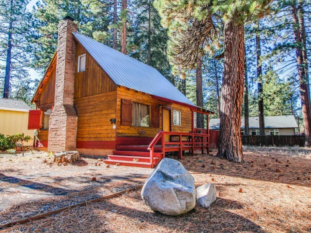 property vacation cabin in redawning south tahoe new brand lake ca cabins rental