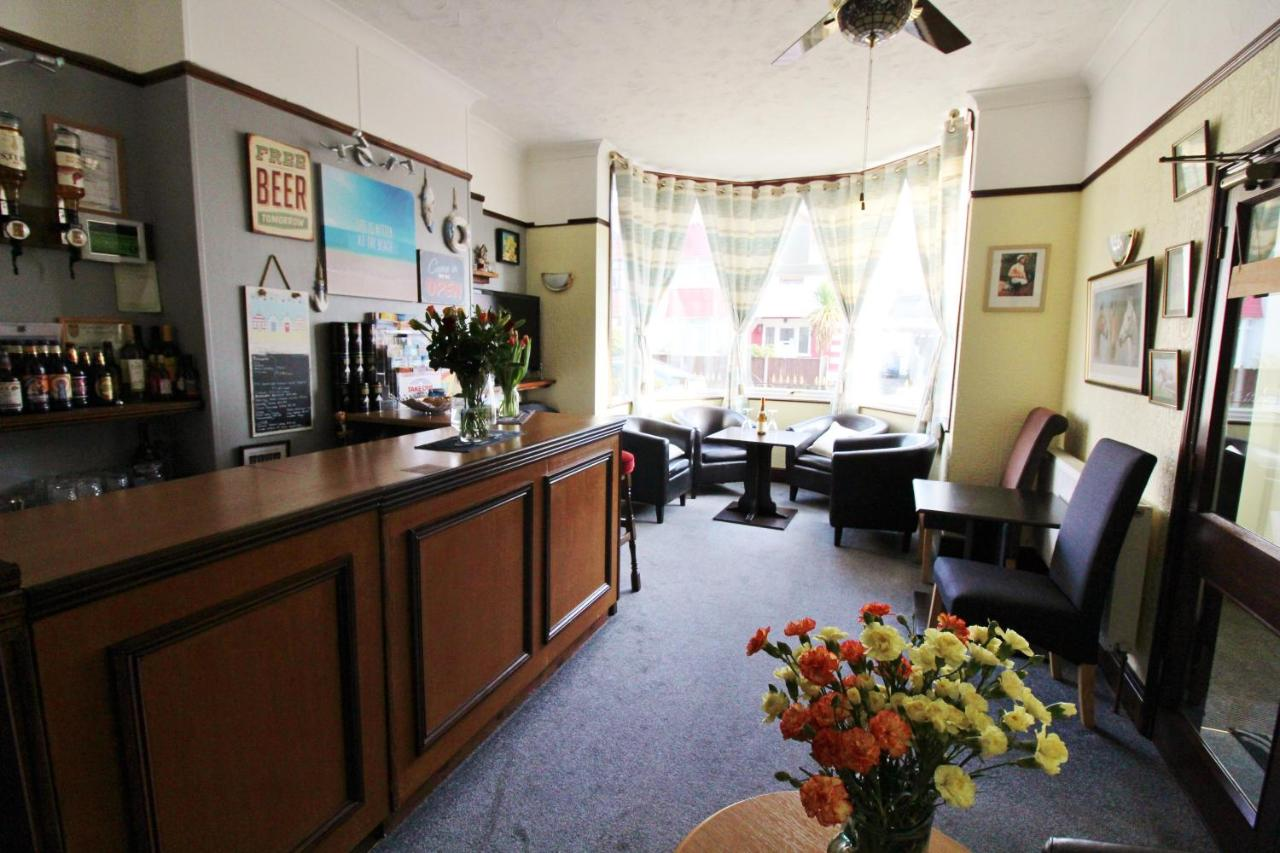 Guest Houses In Rollesby Norfolk