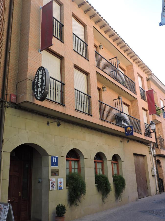 Guest Houses In Ventosa La Rioja