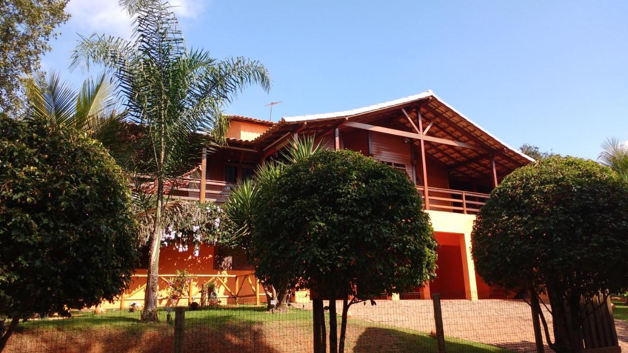 Guest Houses In Honório Bicalho Minas Gerais