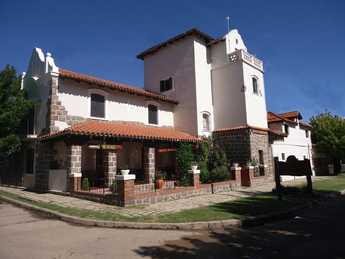 Hotels In Valle Hermoso Córdoba Province