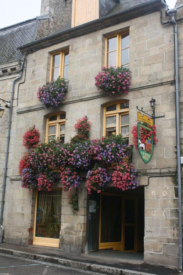 Bed And Breakfasts In Plessala Brittany