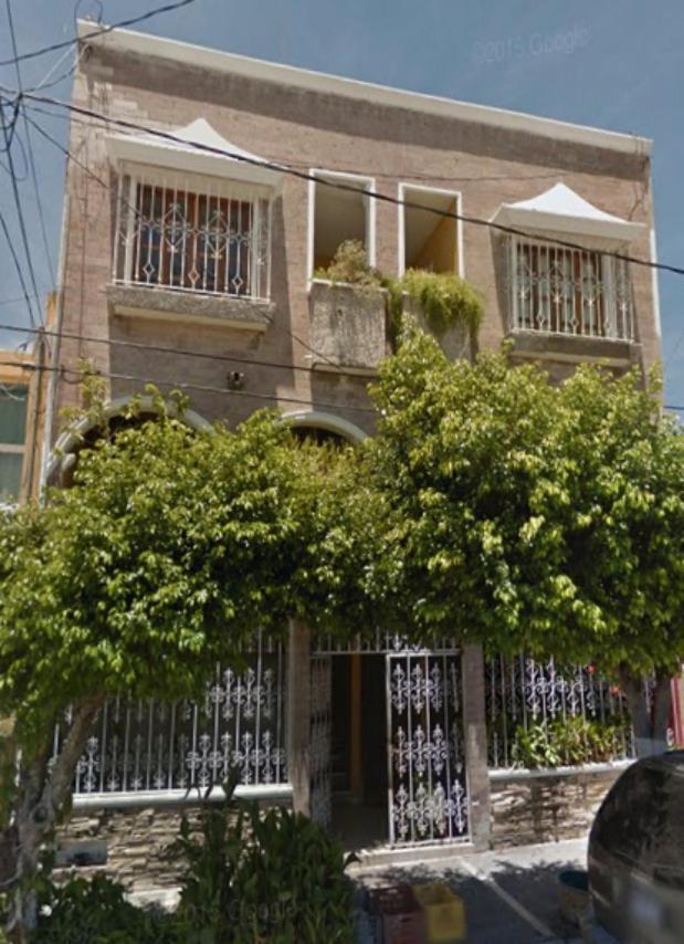 Guest Houses In Isla La Piedra Sinaloa