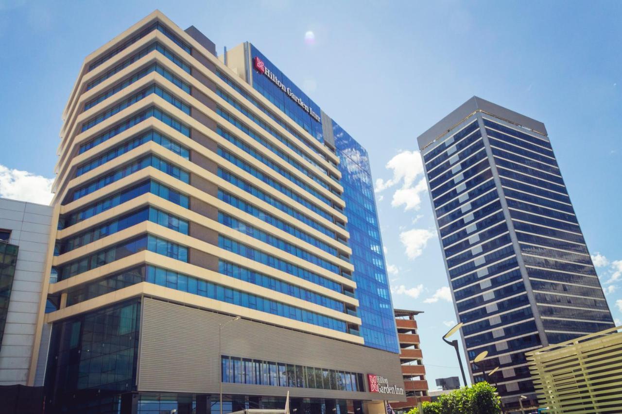 Hotels In Carrasco Montevideo