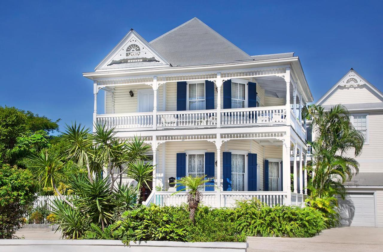 Bed And Breakfasts In El Chico Florida