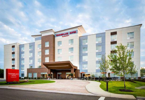 Hotels In Cartersville Kentucky
