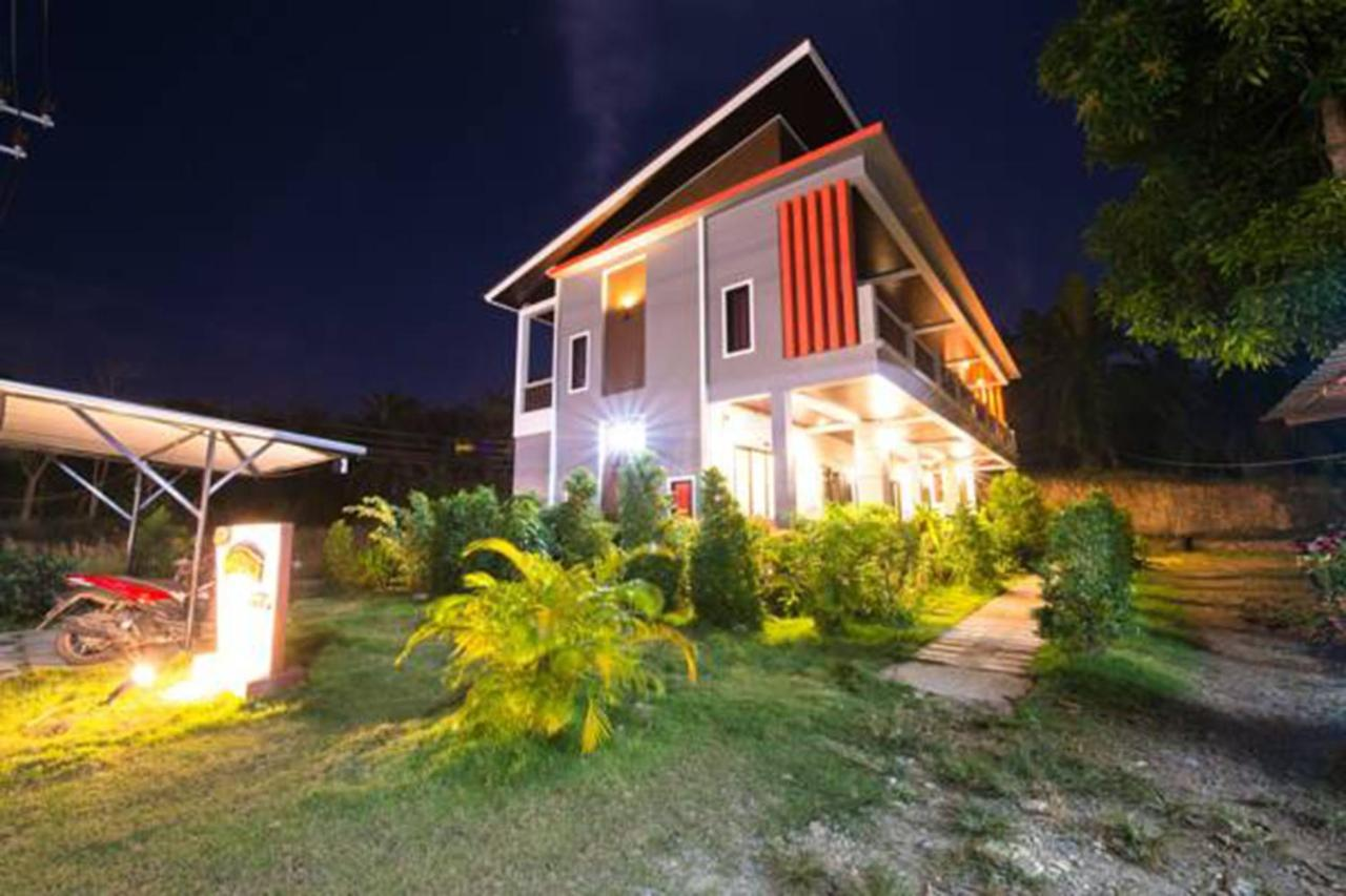 Bed And Breakfasts In Ko Por Koh Lanta