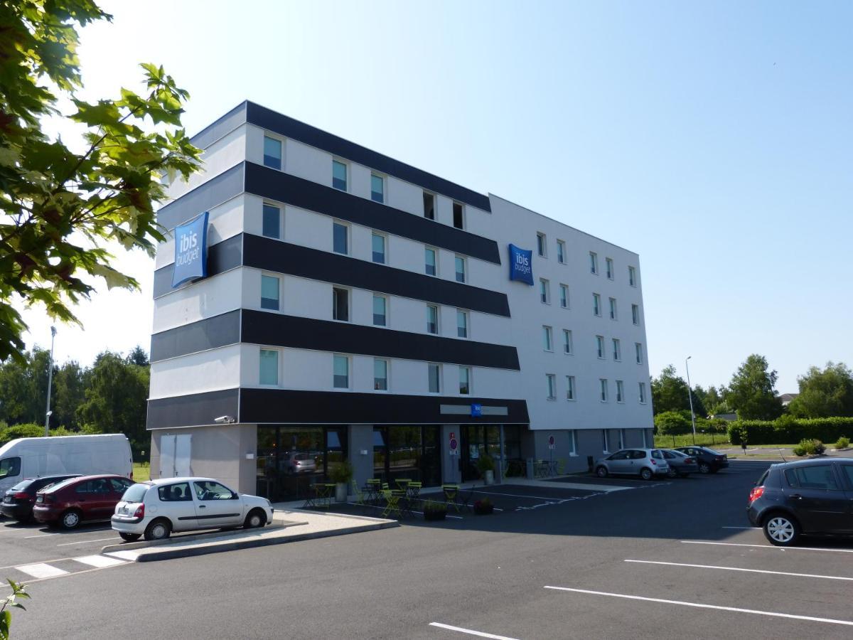 Hotels In Saint-antoine-du-rocher Centre