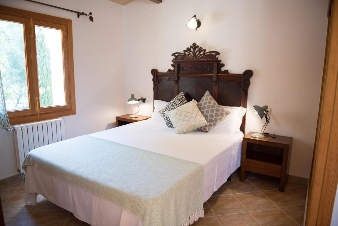 Agroturisme Perola - Only Adults (Spanien Llucmajor) - Booking.com