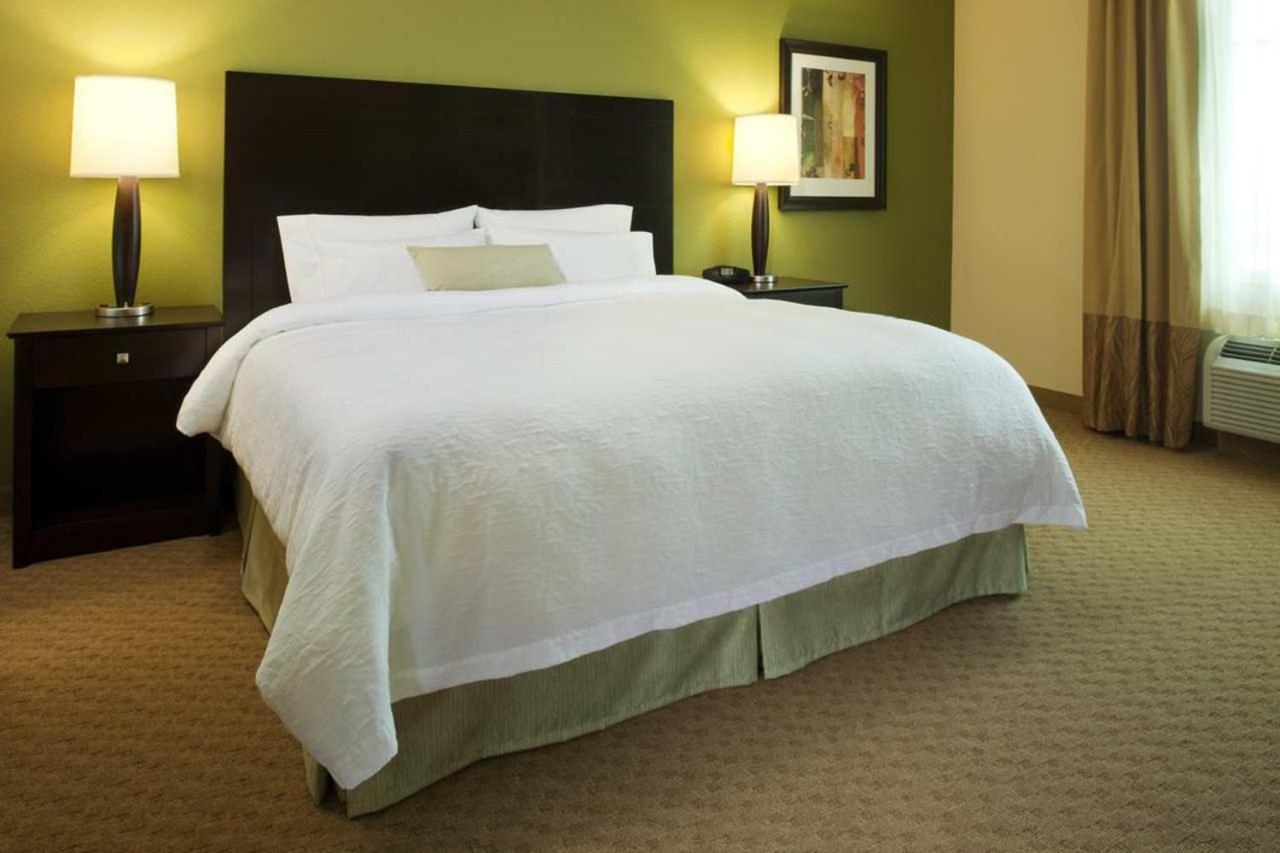 Hotels In Loma Linda California