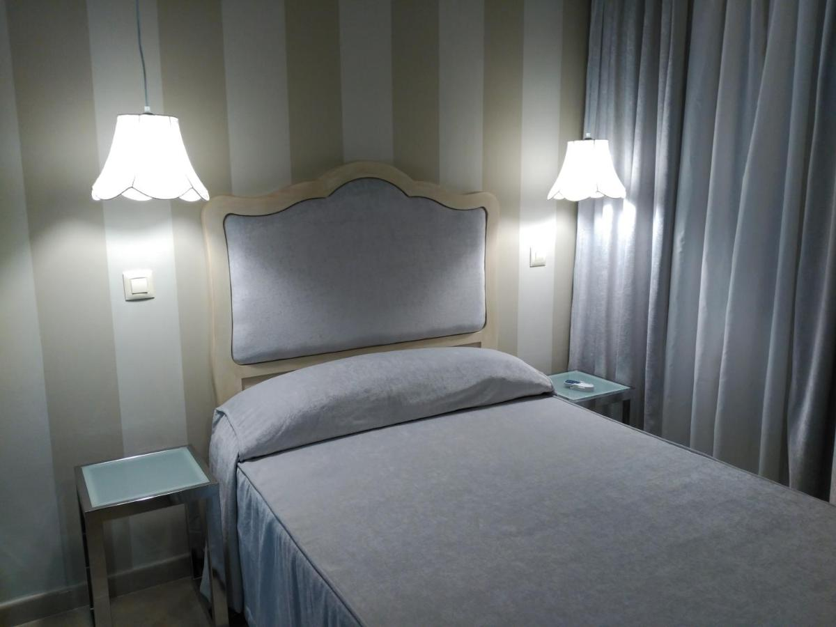 Hotels In Vidiago Asturias