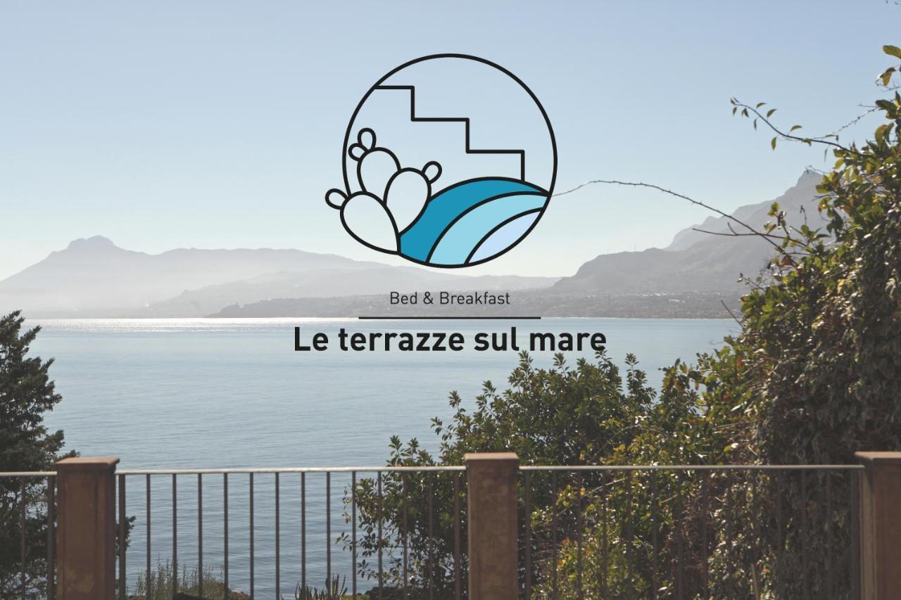 Bed & Breakfast Terrazze sul mare (Italien Santa Flavia) - Booking.com
