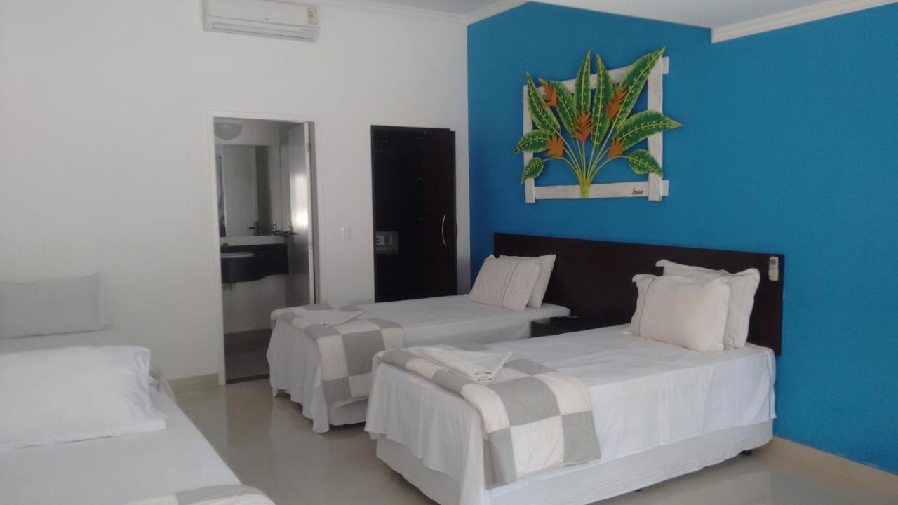Hotels In Conceição De Jacareí Rio De Janeiro State