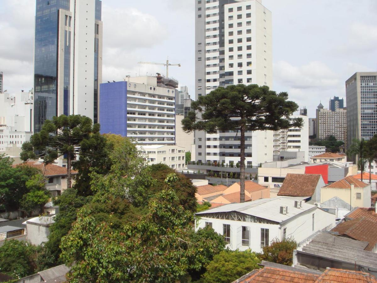 Guest Houses In Colombo Parana